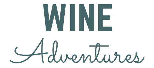 Wine Adventures