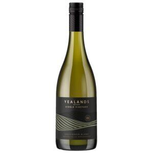 Sauvignon Blanc Peter Yealands