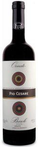 Beste Italiaanse wijnen Barolo Ornato 16 Pio Cesare
