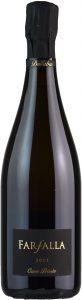 Beste Italiaanse wijnen OP Pinot Nero Dosaggio Zero Farfalla Cave Privée '11 - BallabiallabioFarfallaPinotNeroCavePrivee_2011_1