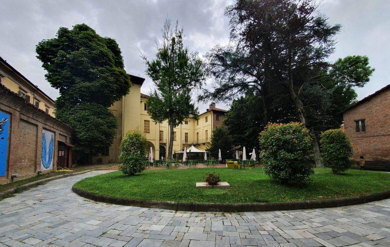 Enoteca Barbera Nizza Monferrato